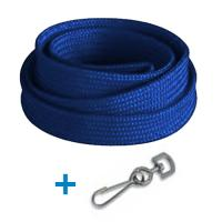 Colour:Navy, Attachments:Swivel Hook image