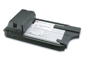4850 portable imprinter