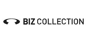 logo biz collection