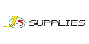 logo js supplies