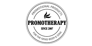 logo promotherapy