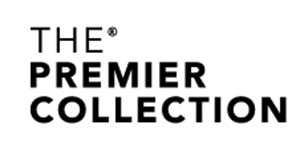 logo the premier collection