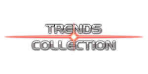 logo trends collection